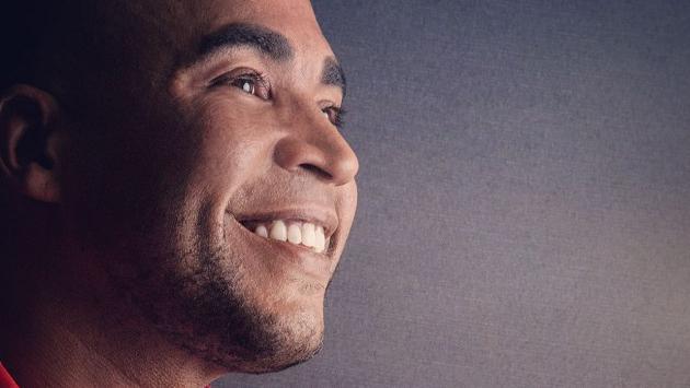¿Zion y Lennox preparan un nuevo tema con Don Omar?