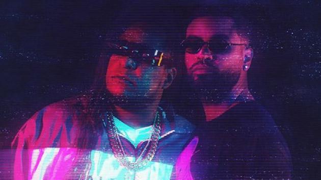 El nuevo proyecto musical de Zion & Lennox que causa intriga en las redes sociales