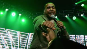 2012: el año en el que Don Omar ganó dos premios en los Grammy Latinos