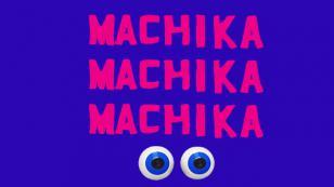 Crece la intriga por 'Machika' de J Balvin