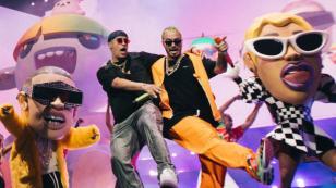 5 razones por las que no te debes perder los Premios Billboard de la Música Latina 2019