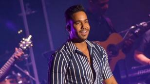Álbum de Romeo Santos es reconocido como el mejor de la década según Billboard