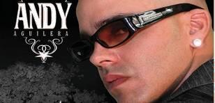 Andy Aguilera