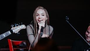 Artistas que fueron parte de la Teletón en países Latinoamericanos durante el 2018