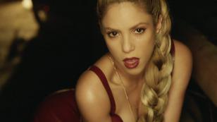 Así responde España a la venta de entradas para los conciertos de Shakira