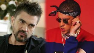 Video de Bad Bunny cantando tema de Juanes se vuelve viral