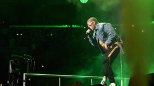 Bad Bunny cantará 'Está rico' en los Latin Grammy