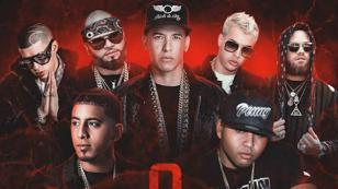 Daddy Yankee, Bad Bunny y Farruko juntos en 'El combo me llama 2'