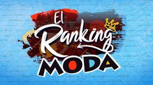 Bad Bunny hace trastabillar a Daddy Yankee en el Ranking Moda [VIDEO]