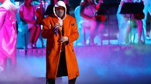 Bad Bunny le canta al desamor en 'Vete', su nuevo tema