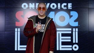 ¿Bad Bunny, Prince Royce y Selena Gómez lanzarán nueva canción?