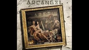 Bad Bunny y Arcángel estrenarán nuevo tema llamado 'Ares' [VIDEO]