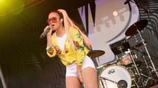 Bad Bunny y Karol G cantarán juntos en Colombia