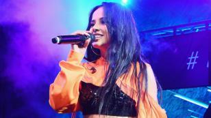 Becky G confirma participación en el Festival Barrio Latino