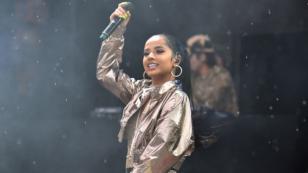 Becky G compartirá escenario con Dua Lipa y Taylor Swift en el Prime Day Concert de Amazon Music