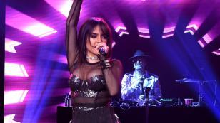 Becky G está entre los finalistas en categoría musical de los People's Choice Awards