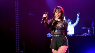 Becky G y Nicky Jam compartirán escenario en festival de Estados Unidos