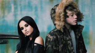 Becky G y Paulo Londra debutan en el Hot 100 de Billboard Argentina en la primera posición