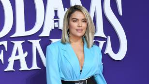 Billboard elige a Karol G como la Mejor Artista Latina del Año