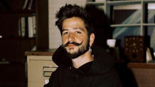 Camilo estrenó canción y videoclip del tema 'La difícil'