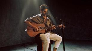 Camilo le pone fecha de estreno a su nuevo sencillo