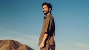 Camilo revela la fecha de estreno de su nueva música con romántico video