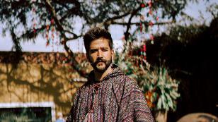 Camilo se mantiene en el número 1 de Billboard Argentina