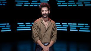 Camilo será uno de los presentadores en los Latin Grammy
