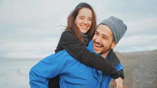 ¿Camilo y Evaluna lanzarán una canción juntos?