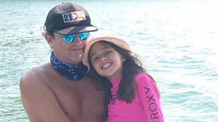 """Carlos Vives: """"Pude ser feliz cuando me quedé sin trabajo"""""""