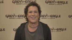 ¡Carlos Vives invita a los peruanos al concierto UNIDO2!  [VIDEO]
