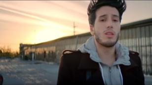 ¡Sebastián Yatra lanzó 'Devuélveme el corazón'! [VIDEO]