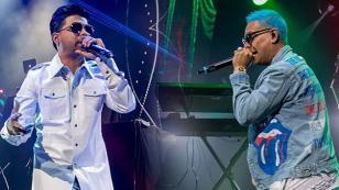 Chencho y Maldy de Plan B contaron mayores detalles de su próximo disco