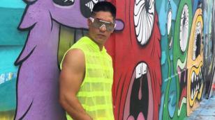 Chyno Miranda anuncia nuevos proyectos