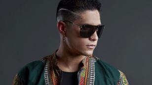 Chyno miranda estrenó el videoclip de 'Esta canción'