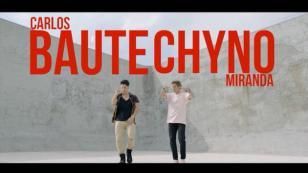 Chyno Miranda y su nuevo remix: 'Vamo' a la calle' [VIDEO]