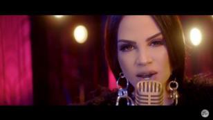 ¡Como caído del cielo! Natti Natasha lanza nuevo tema junto a Rkm & Ken-Y [VIDEO]