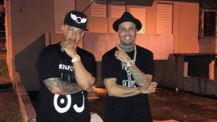 ¿Cómo fue la reconciliación entre Daddy Yankee y Nicky Jam?