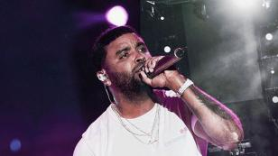 ¿Con qué artistas sacará sus próximas canciones Zion?