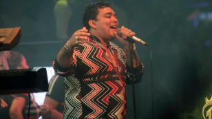 Concierto de Josimar y su Yambú en Argentina fue todo un éxito