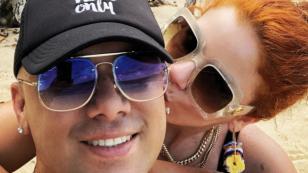 Conoce a las esposas de los reggaetoneros más famosos