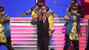 Conoce el Top 10 de las canciones más exitosas del 2018 hecho por Billboard