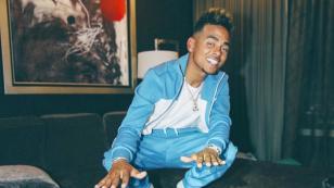 Conoce la lista completa de los ganadores en los Premios Latin Billboard 2019
