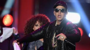 ¿Cuál es la mayor debilidad de Daddy Yankee?