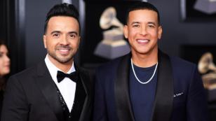 ¿Cuáles son los 6 videos más vistos de artistas latinos?