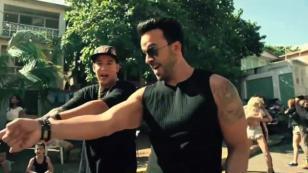 Cuando Daddy Yankee estrene 'Despacito', Luis Fonsi nos hará este regalo