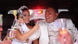 ¿Cuánto gastó el salsero Josimar para su boda?