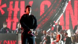 Daddy Yankee recibirá reconocimiento especial en Premio Lo Nuestro