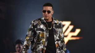 Daddy Yankee, conmovido con estos pacientes bailando 'Con calma'