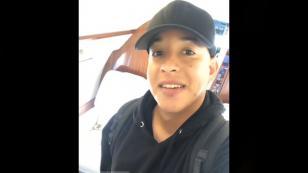 Daddy Yankee abrió el telón para su gira por Europa [VIDEO]